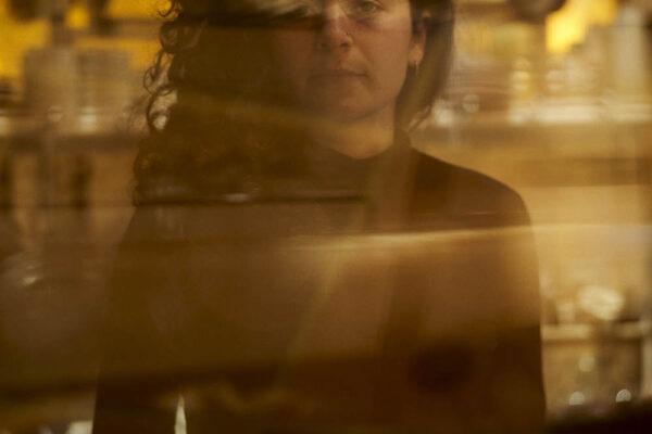 in-window-portrait