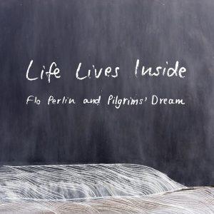Life Lives Inside